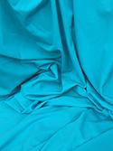 -6028-turquoise-matte-spandext.jpg