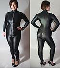 2-slider catsuit crotch zipper.jpg
