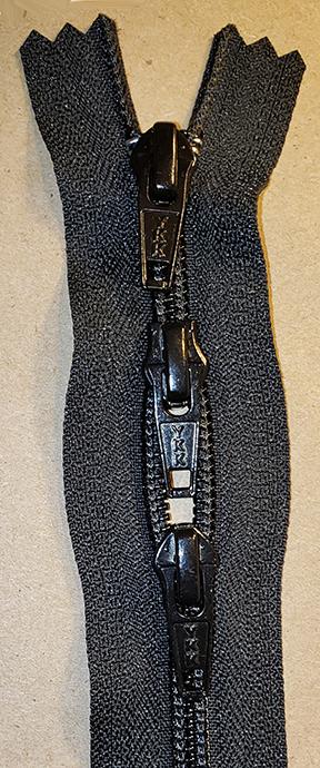 3-slider-zipper-small.jpg