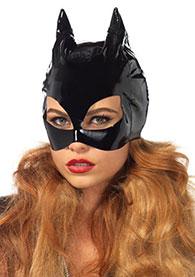 catwomanhoodwitheyest.jpg