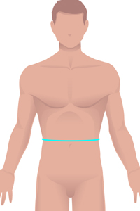 m-waist.jpg