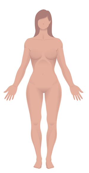 main-female-form-small.jpg
