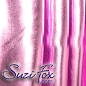 metallic-foil-pink-3810t.jpg