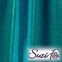 Turquoise Metallic Mystique