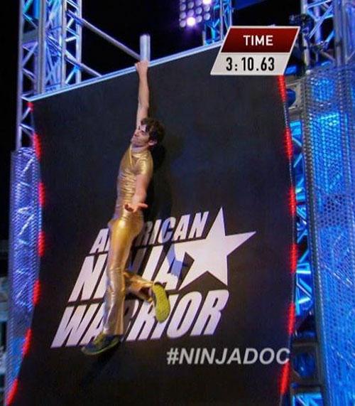 ninjadoc.jpg
