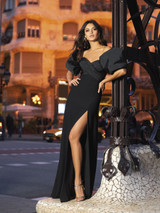 Elegant Dresses For Your Night Events