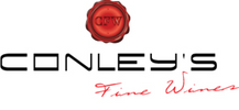 Conley's Fine Wines