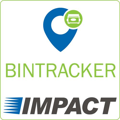 bintracker-app-logo-ip-040319-resize.jpg
