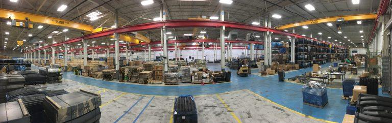 impact-plastics-facility.jpg