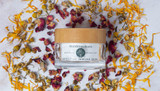 4 Reasons to Switch Over to Plant-Based Skincare Products
