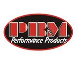 PBM PERFORMANCE