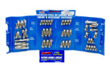 ENGINE & ACCESSORY FASTENER KITS