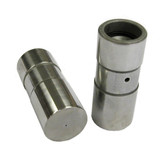 MECHANICAL FLAT TAPPET (PERFORMANCE SERIES)