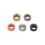 DEGREE BUSHINGS