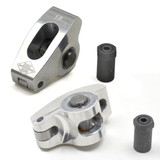 EXTREME DUTY ROCKER ARMS