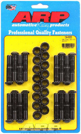 CONNECTING ROD BOLTS