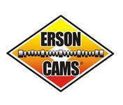 Erson Cams / Morel