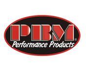 PBM Performance Products