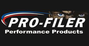 Pro-Filer