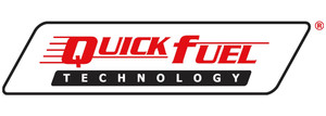 Quik Fuel Technology