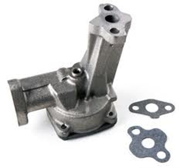 Melling 10688  Select Performance Oil Pump, High-Volume, Ford, 260-289-302, Each