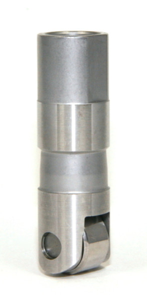 """Morel 4708 / Erson RL970 Chevy LS1 Pro Race Series Hydraulic Roller Lifters, High Lift .842"""" Body Dia.,  .750"""" Roller Dia."""