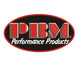 PBM Performance Products