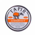 Tapir Leather Fat