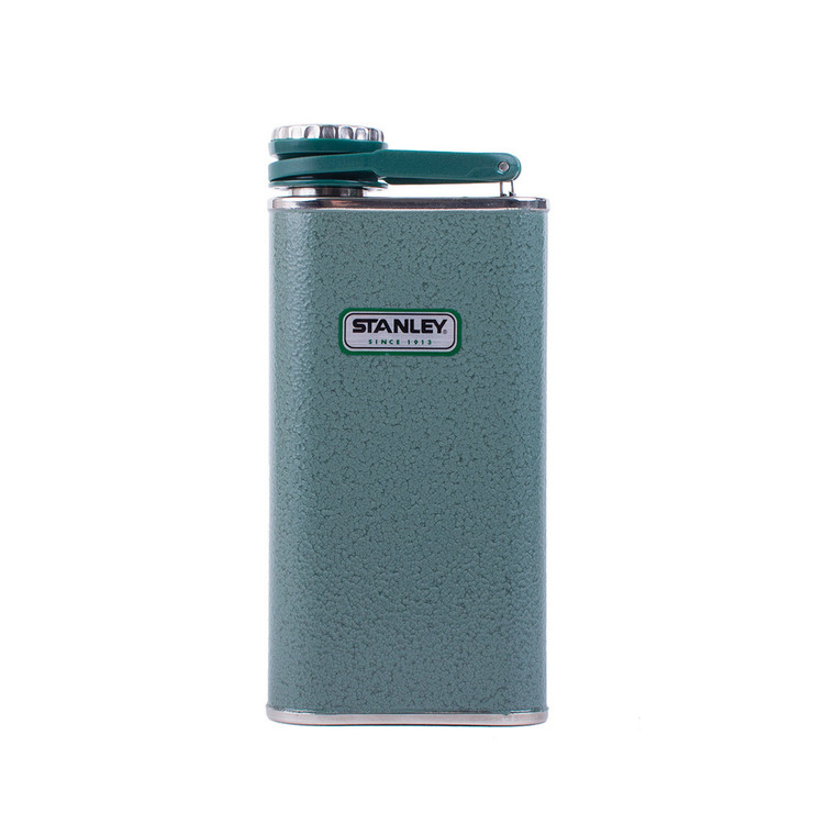 Stanley Pocket Flask