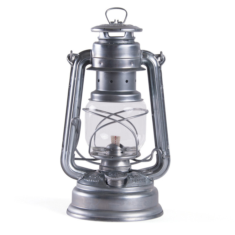 Feuerhand Lantern