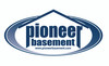 Pioneer Basement
