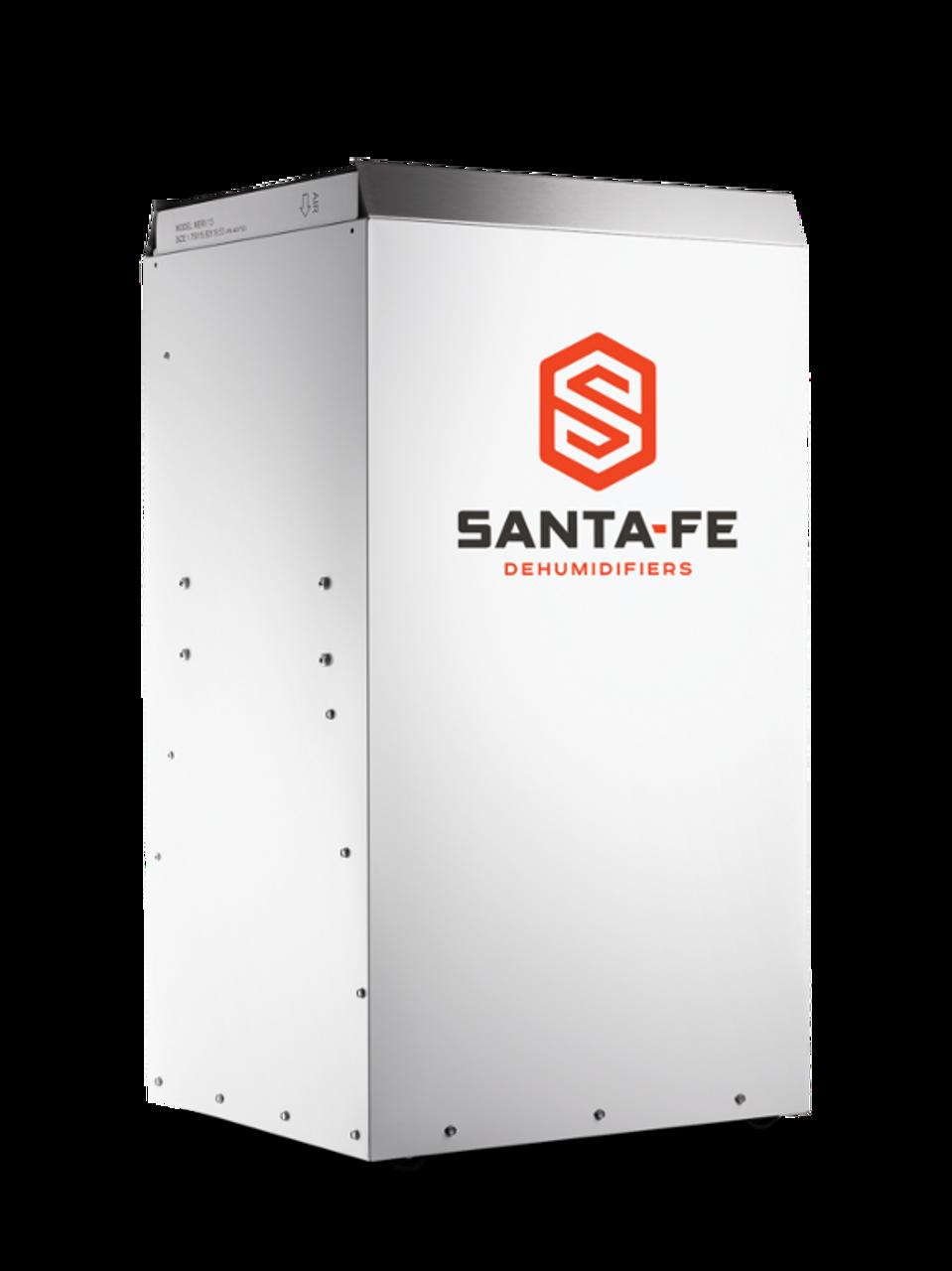 Santa Fe Dehumidifiers