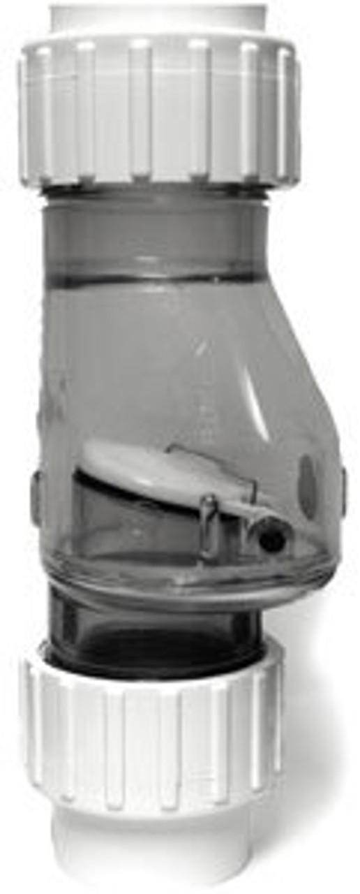 > Sump Pump Accessories