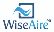 WiseAire