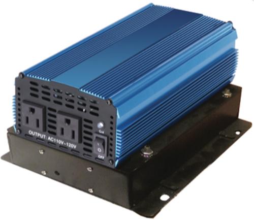 FastSump Inverter 900W