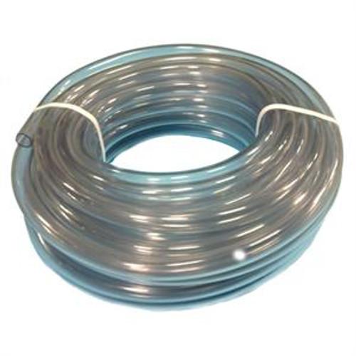 GP WA-WiseAire Condensate Pump Tubing (WA-85c/90c)