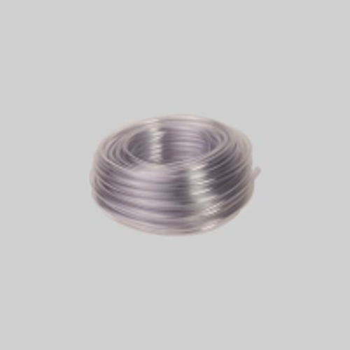 GP WAA-WiseAire Condensation Pump Tube (WA-95)