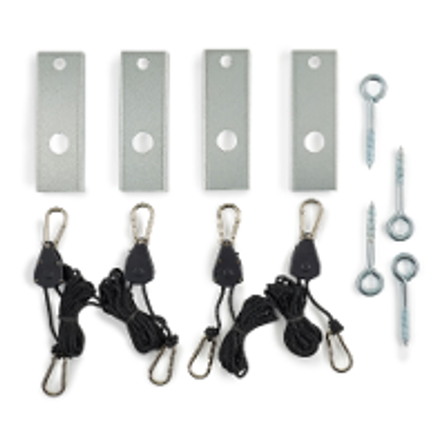 GP WAA-WiseAire Hang Kit (WA-95)