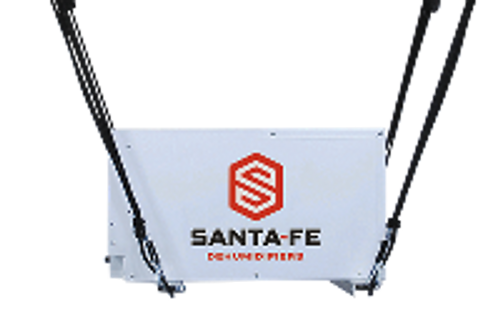 SFA-Hang Kit Small (Compact 70,Advance 90,100,120)