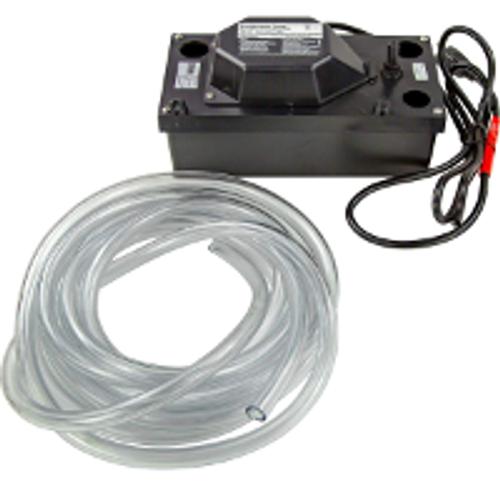 SFA-Pump Kit (All Models)