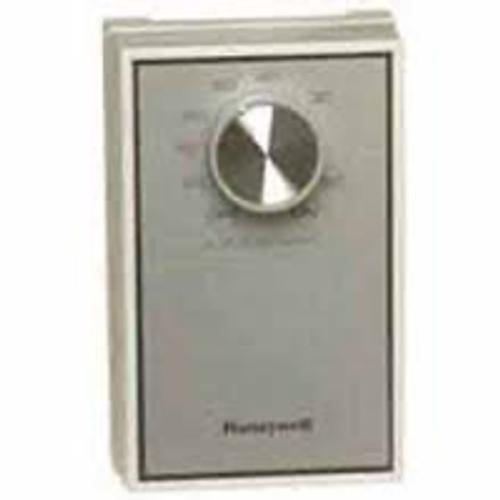 SFA-Remote Dehumidistat
