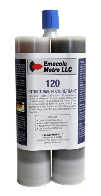 Emecole 120 Structural Urethane