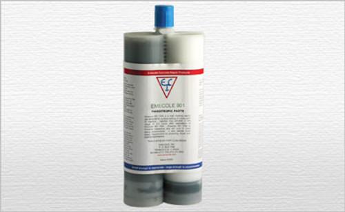 Emecole 901 Surface sealer/adhesive