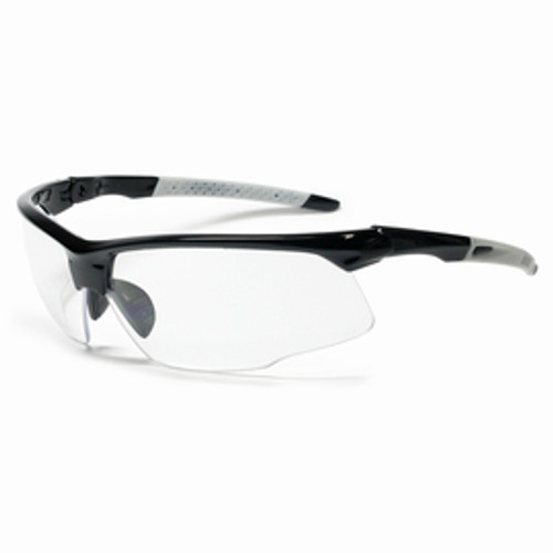 Safety Glasses (Anti-fog)