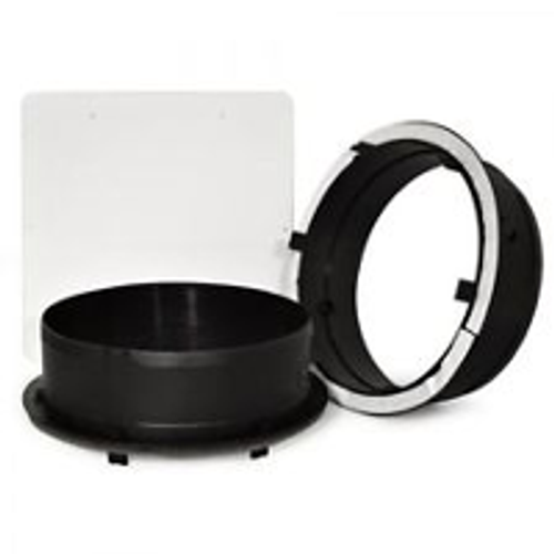 "SFA-Supply Duct Kit-10"" (Advance 90 & 120)"