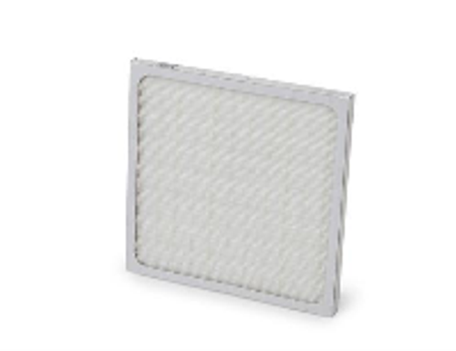 SFF-1-Pack MERV 11 Filter (Advance) Limited Supply