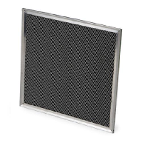 SFF-1-Pack Pre Filter (Advance)