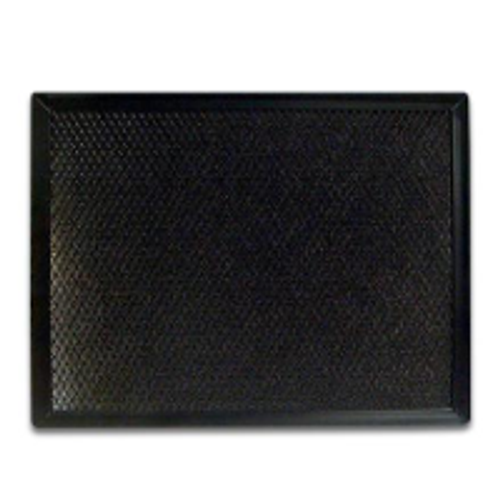 SFF-1-Pack Pre-Filter (Compact 2,70)