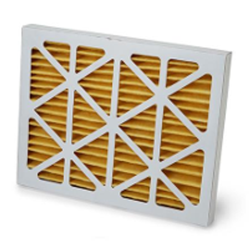 SFF-12-Pack MERV 11 Filters (Classic,Impact,Impact 155)