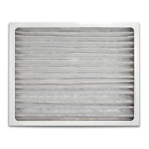 SFF-12-Pack MERV 11 Filters (Compact 2,70)